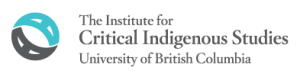 CIS-Final-Logo-RGB